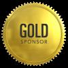 Gold-500x500